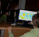 computer-activity1
