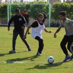 sport day8